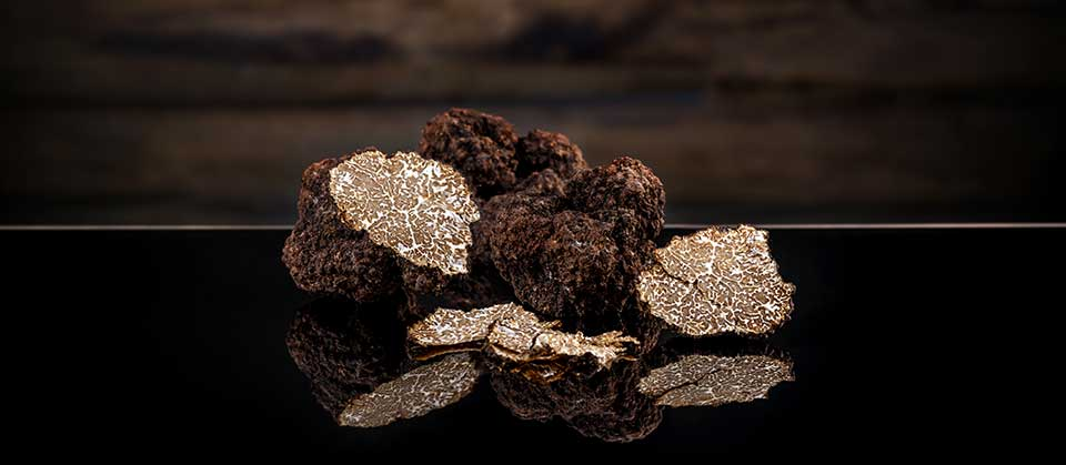black-autumn-truffles-PTQQ5VK