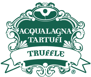 acqualagna-tartufi-logo
