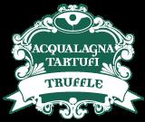 logo-tartufi-e-sapori